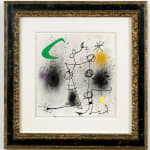 Joan miro artworks for sale