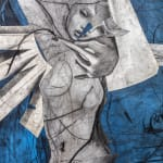 Matthew Monahan, Untitled, 1998
