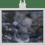 Glauber Ballestero, Moralia Equalium - Appaloosa, 2018