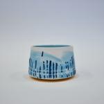 Cloud Pottery, Yunomi, 2018