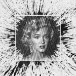 Yoo Hyun, Untitled (Marilyn Monroe), 2019
