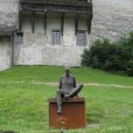 Hanneke Beaumont, Bronze 65