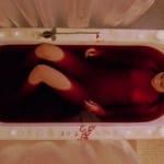 Bianca Kennedy, Bath the Pain Away, 2021