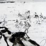 Sergio Rabinovitz, Underground, 2009