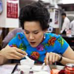 Ming Wong, Hong Kong Diary, 2011