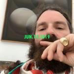 Fabian Marti, I.L.N. Chapter 1 (Stories 2017-2019), 2019