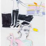 Douglas Kolk, Judy Elsewhere, 2007