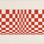 Luiz Sacilotto, Study, 1979