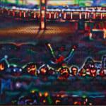 Anant Joshi, Chocolate box, 2005