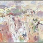 Ian Norris, Spanish Landscape (London Gallery)