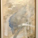 Bob Aldous, Ocean Bridge III (London Gallery), 2017