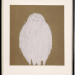 Kate Boxer, Delight in the continuall and indefatigable generation of Knowledge exceedeth the short vehemence of any carnal pleasure (London...