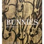 Hunt Slonem: Bunnies