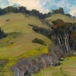 Jim Lamb, Carmel Hills, 1999