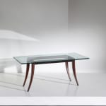 Osvaldo Borsani, T69 series dining table