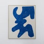 Ricardo Passaporte, Untitled, 2018