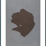 吳東龍Wu Tung-Lung, 符號-127,符號-128 Symbol-127,Symbol-128, 2019