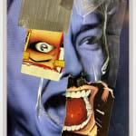 CHRISTIAN MARCLAY, Untitled (Death), 2020