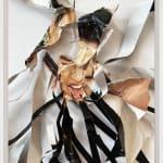 CHRISTIAN MARCLAY, Untitled (Shreds), 2020