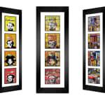Art Library - Lichtenstein & Friends