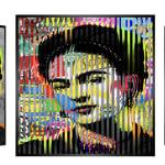 People & Brand - Frida Kahlo