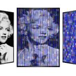 Marilyn Power