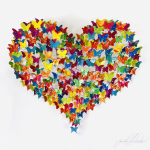 Flying Love (Candy)
