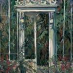Gerard_Byrne_New_Beginnings_contemporary_impressionism_fine_art_gallery_Dublin_Ireland