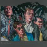 Gerard_Byrne_All_My_Tomorrows_contemporary_irish_art
