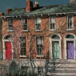 Gerard_Byrne_Stay_at_Home_Stay_Safe_contemporary_impressionism_plein_air_fine_art_gallery_dublin