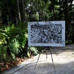 Gerard_Byrne_Green_is_the_New_Black_Artist_in_Residence_Singapore_Botanic_Gardens