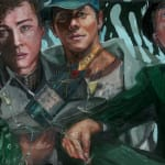 Gerard_Byrne_Holding_On_contemporary_irish_art
