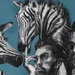 Gerard_Byrne_Shoreditch_Boys_contemporary_irish_art_artwork_detail
