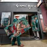 Gerard_Byrne_Whiskey_Sour_Gerard_Byrne_Studio_art_gallery_Dublin