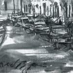 Gerard_Byrne_Mount_Pleasant_Square_contemporary_irish_art_detail
