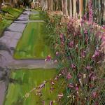 Gerard_Byrne_Spring_in_the_time_of_Coronavirus_contemporary_impressionism_fine_art_gallery_Dublin_Ireland