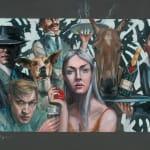 Gerard_Byrne_Eve_contemporary_irish_art