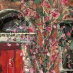 Gerard_Byrne_Stay_at_Home_Stay_Safe_contemporary_impressionism_plein_air_fine_art_gallery_dublin_painting_detail