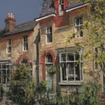 Gerard_Byrne_Keep_on_the_Sunny_Side_contemporary_impressionism_plein_air_fine_art_gallery_dublin