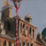 Gerard_Byrne_Portobello_Revisited_painting_detail_contemporary_irish_art