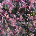 Gerard_Byrne_irish_Spring_is_Here!_Herbert_Park_Dublin_contemporary_impressionism_painting_detail