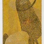 Elias Sime, Ants & Ceramicists 2, 2009-14