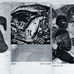 Sayed Haider Raza, Rangmala, 1999
