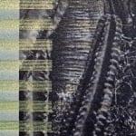Thumbnail of additional image