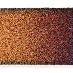 Zhuang Hong Yi, Untitled, 2020
