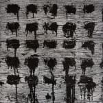 Various International Artists, Aart Klein - Heron, Belgie