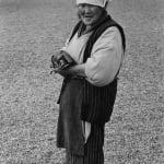 Yoichi Midorikawa, Untitled (Setonaikai), 1950-1960