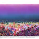 Zhuang Hong-yi, Purple Dawn