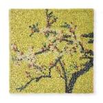 Zhuang Hong-yi, Emerald Blossom