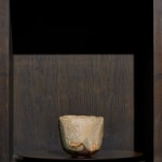 Shinya Yamamura, Circular Pattern Box, 2015